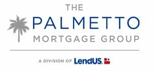 palmetto mortgage group