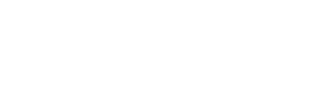carolina digital phone logo