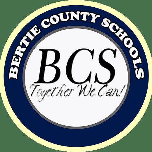 carolina digital phone bertie county schools