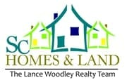 lance woodley sc