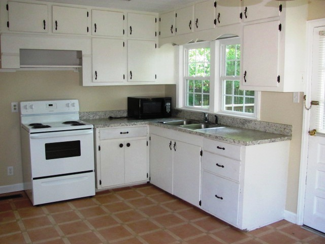 313 Armstrong 2017 Kitchen