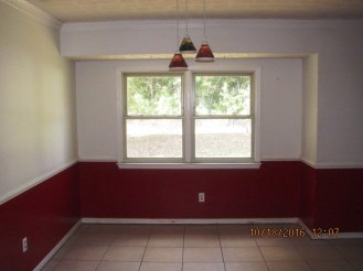 204-poplar-dining-room