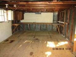 357-shell-detached-garage-interior