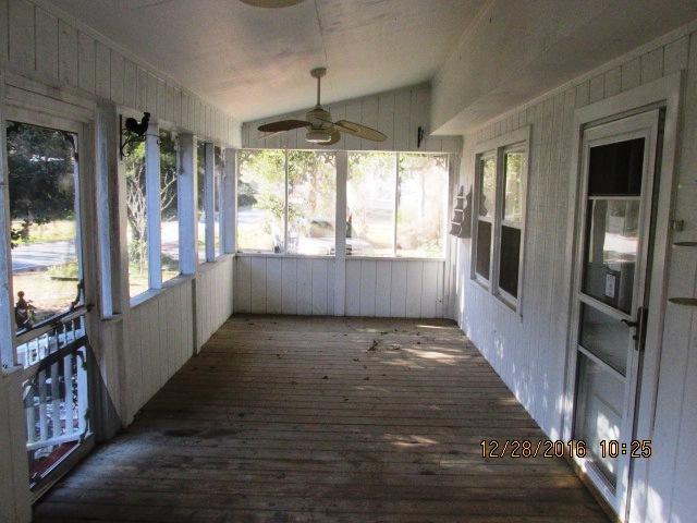 357-shell-enclosed-porch