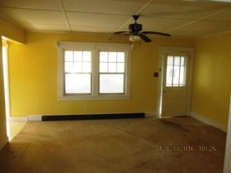357-shell-living-room