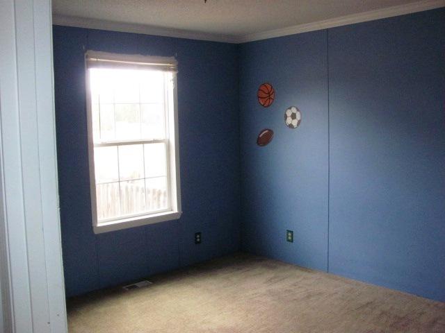 1283 Benjamin Bedroom 3