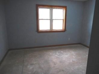 293 Andrews Bedroom 2
