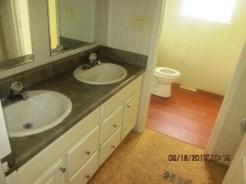 536 McLawhorn Bathroom