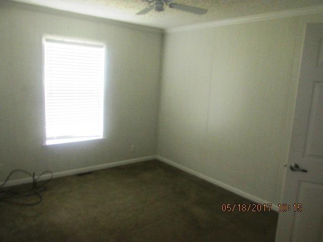536 McLawhorn Bedroom 2