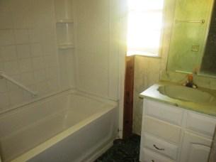 8514 Main Bathroom