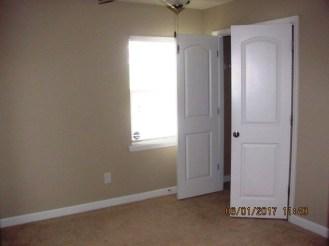 102 Rosemary Bedroom 2