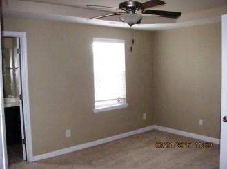 102 Rosemary Master Bedroom