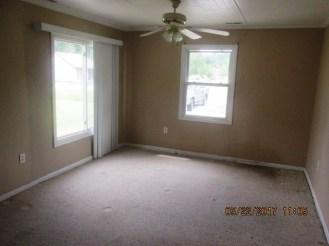 107 Dare Family Room