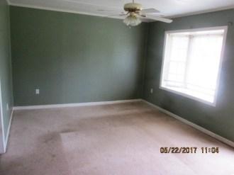 107 Dare Living Room