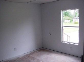 120 Woodbrook Bedroom 2