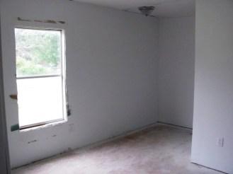 120 Woodbrook Bedroom 3