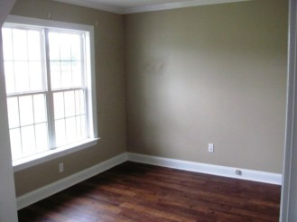 232 Yearling Loop Living Room