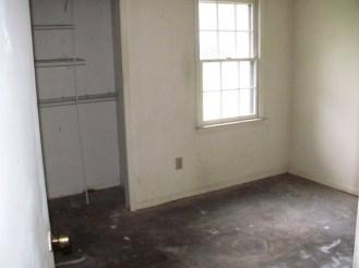 2433 Saddleridge Bedroom 3