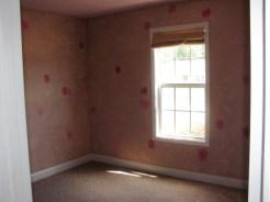 312 Appaloosa Bedroom 3