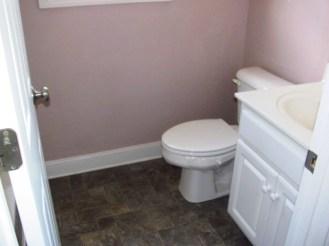 312 Appaloosa Master Bathroom