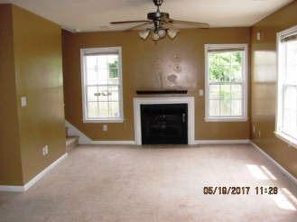 412 N Wilmington Family Room