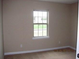 501 Hester Bedroom 3