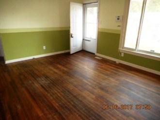 717 New River Living Room
