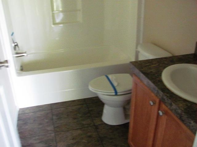 14 Bailey Bathroom