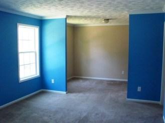 14 Bailey Master Bedroom