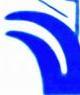 CONGRESO INTERNACIONAL SOBRE COMUNICACIÓN E INNOVACIÓN EDUCATIVA (CUICIID)