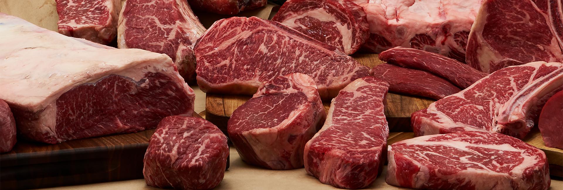 Fresh Meat Market Charlotte Nc