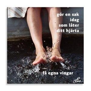 magnet_uppmuntran_vingar_3261