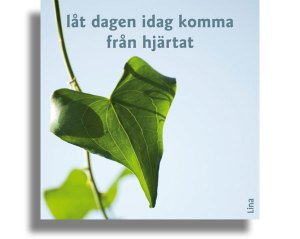 p-kompis_bra_dag_05_1778 (1)