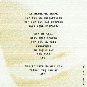 Inspirationskort_Gor-din-grej44