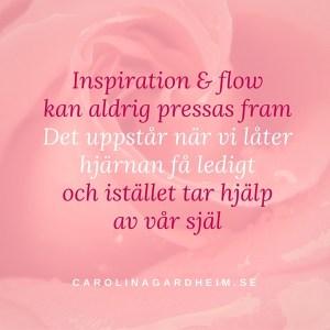Inspiration-o-flow3