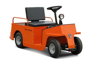 Carolina Golf Cars Golf Cart Sales in Charlotte NC