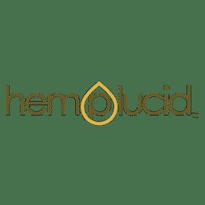 Hemplucid CBD Products