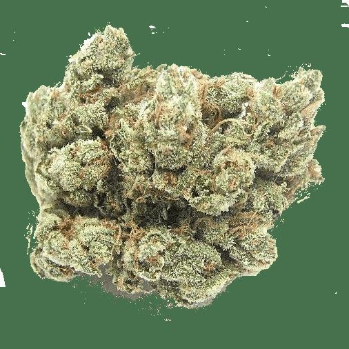 Hemp Flower for smoking (CBD)