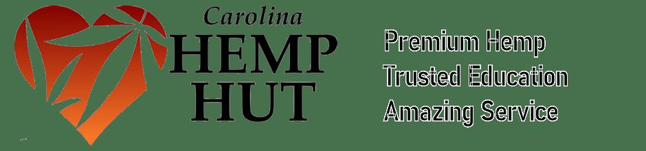 Carolina Hemp Hut