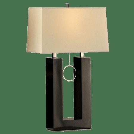 carolina lighting design