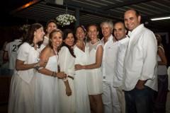 Elena+Juan-0285