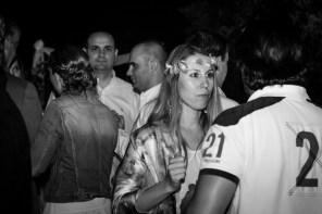 Elena+Juan-4117
