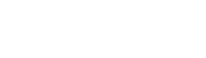 Tyndall Furniture & Mattress