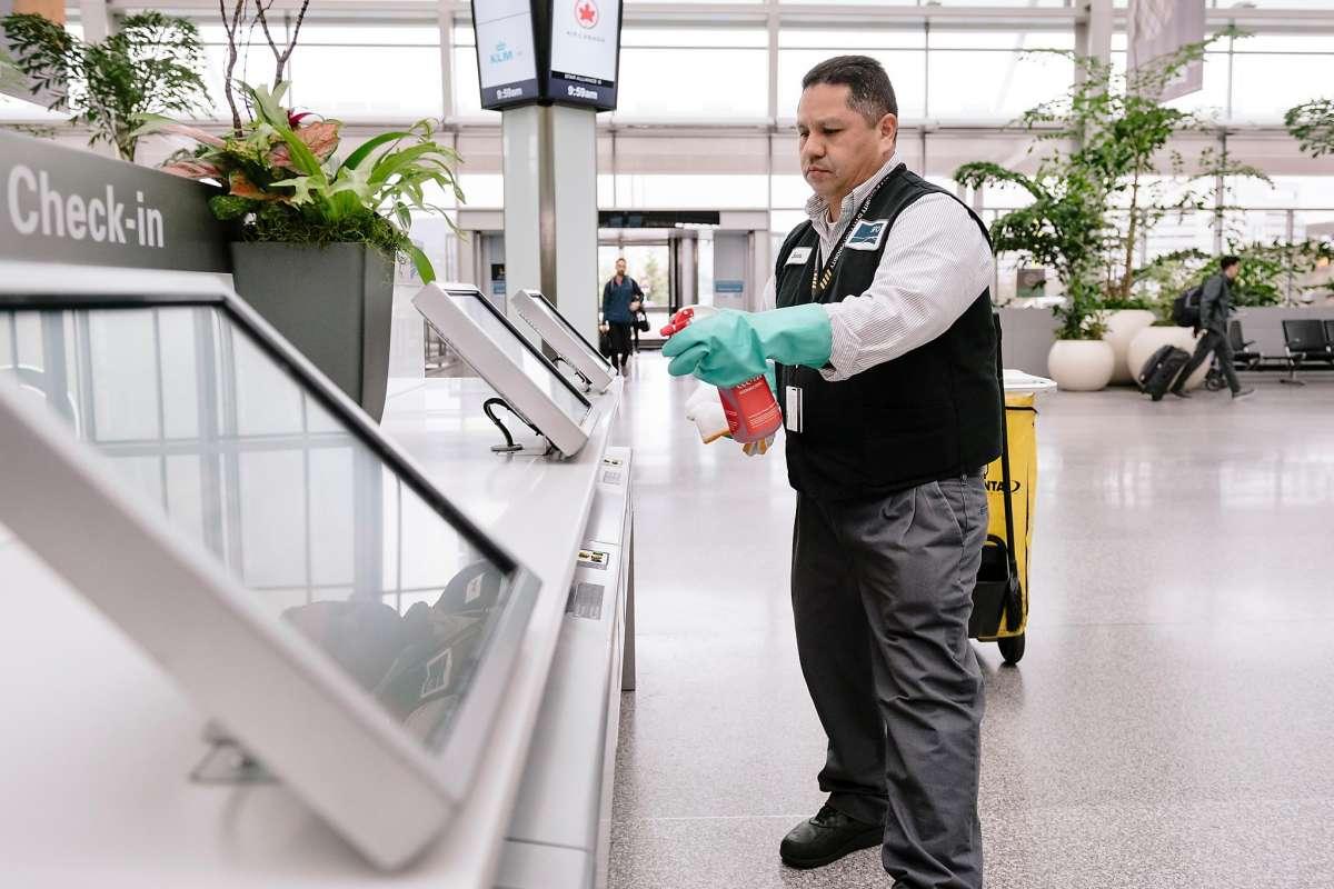 Coronavirus-Office-Cleaning.jpg