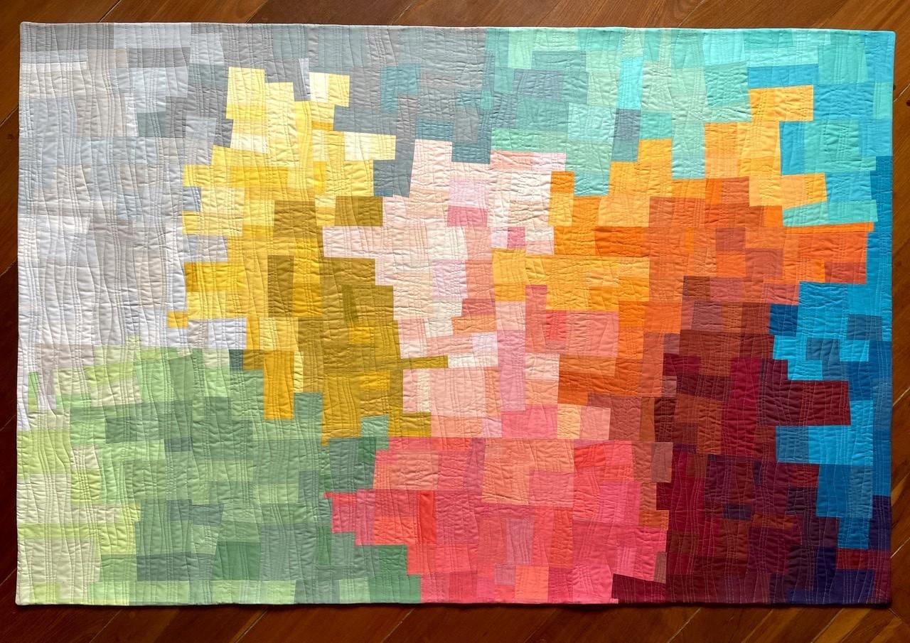 Colorandquilts