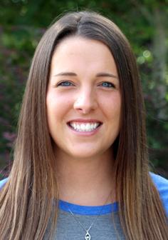 Adrienne Stover's profile picture
