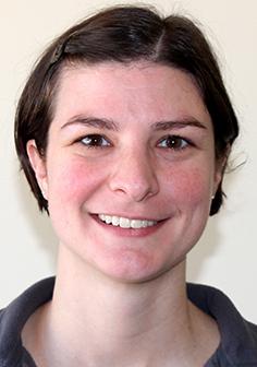 Jennifer Bracone's profile picture