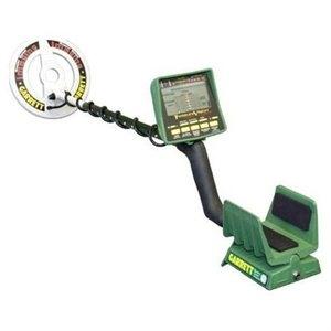 GTI™ 2500 Pro Package