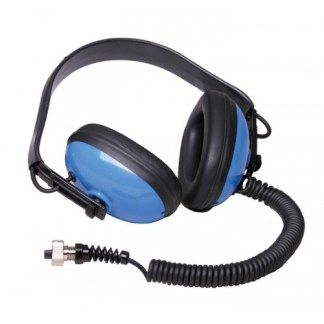 Garrett Submersible Headphones