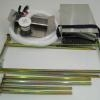 Royal Manufacturing -Multi-Purpose Recirculating Sluice Box Kit